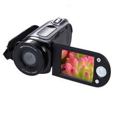 "FW1S 16MP 8x Zoom FHD 1080P Digital Video Recorder Camera 2.4"" LCD Camcorder DV(China (Mainland))"