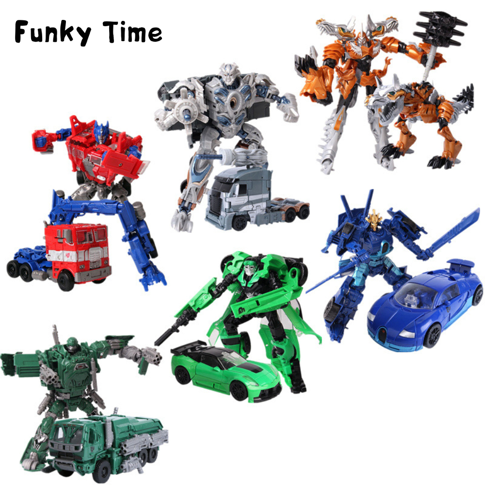 online buy wholesale transformers megatron toys from china
