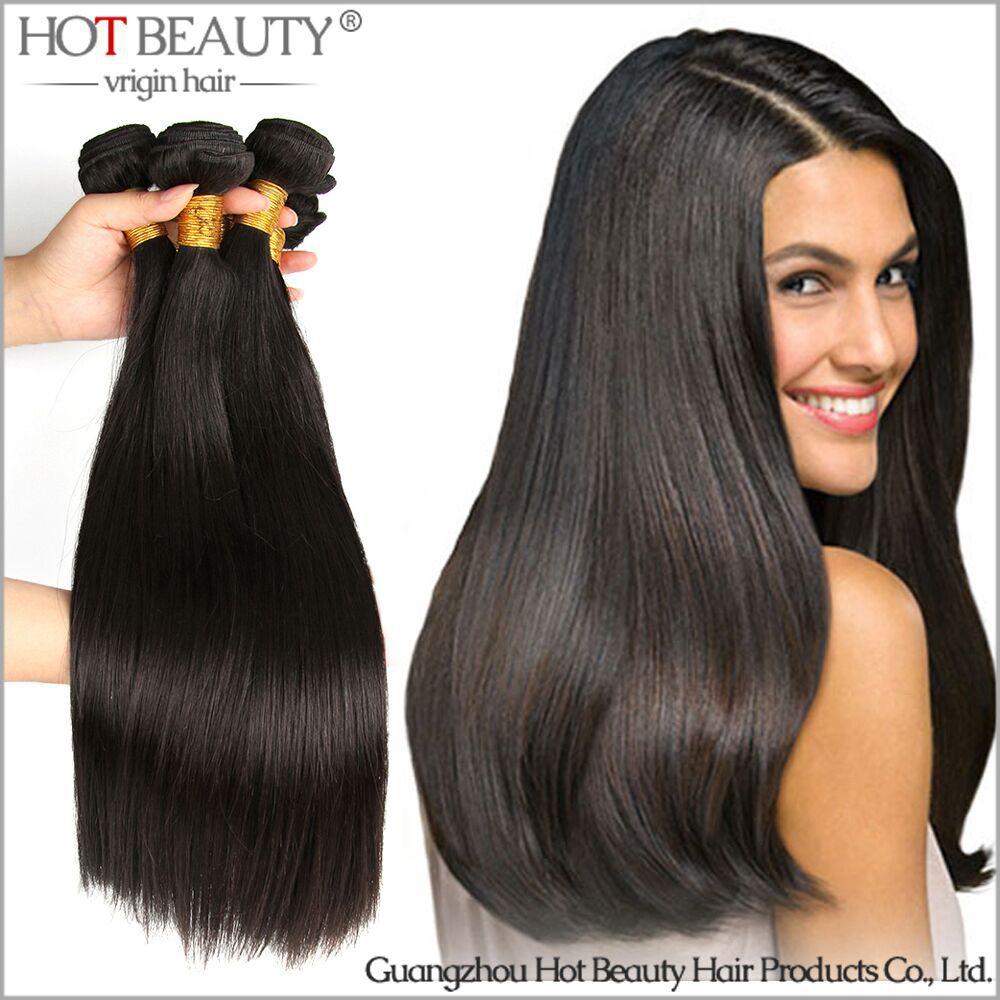 Virgin Hair Extensions Uk Human Hair Extensions