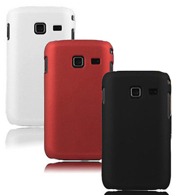 все цены на  Чехол для для мобильных телефонов Other Samsung GalaxY Y DUOS S6102 057 Galaxy Y DUOS GT-S6102  онлайн