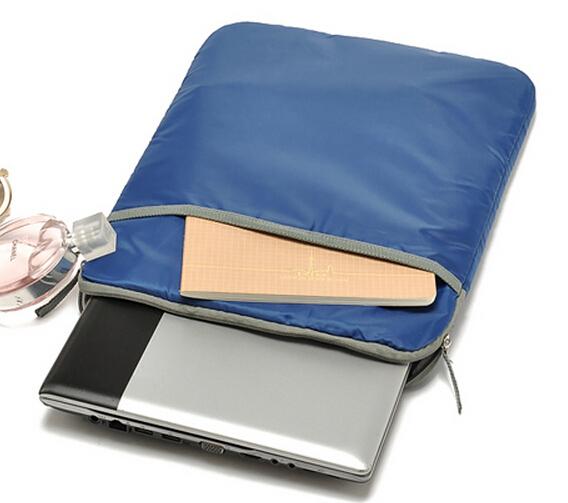 Ordinateur Portable Housse