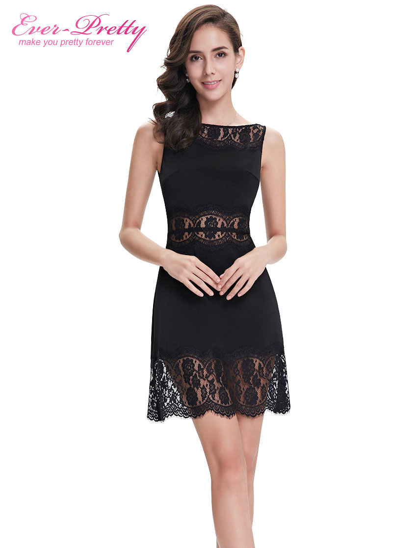 Where To Buy Casual Dresses