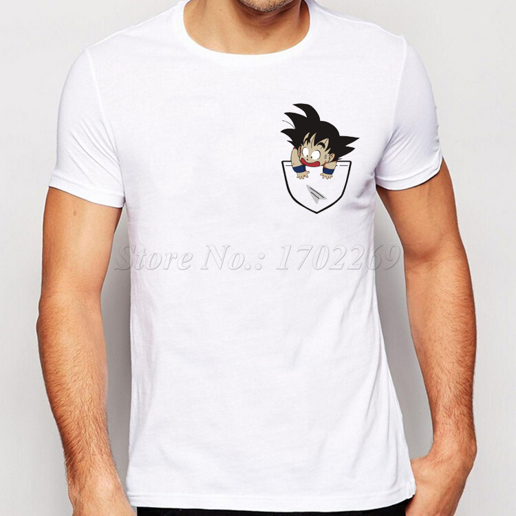 Find design pocket t shirt from a vast selection of T-Shirts and Men's Clothing. Get great deals on eBay!