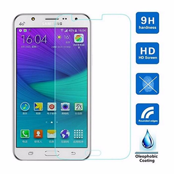 2-5D-0-26mm-9H-Premium-Tempered-Glass-Screen-Protector-For-Samsung-GALAXY-J5-2015-J500H (2)