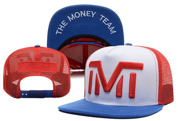 New Fashion Women TMT Snapback Cap Sun For Men Summer Canvas Sport Visor Flat Letter Hip-hop Mesh Cap Adjustable Baseball Hats(China (Mainland))