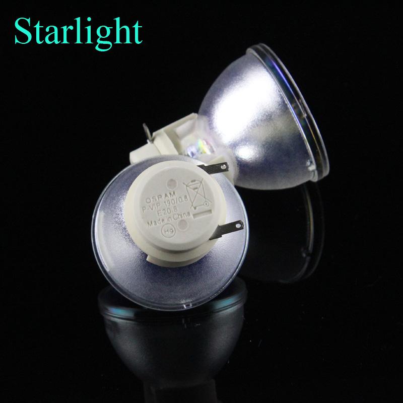 projector lamp bulb RLC-078 for Viewsonic PJD5132 PJD5232L PJD5134 PJD5234L PJD6235 100% new original P-VIP 190/0.8 E20.8(China (Mainland))