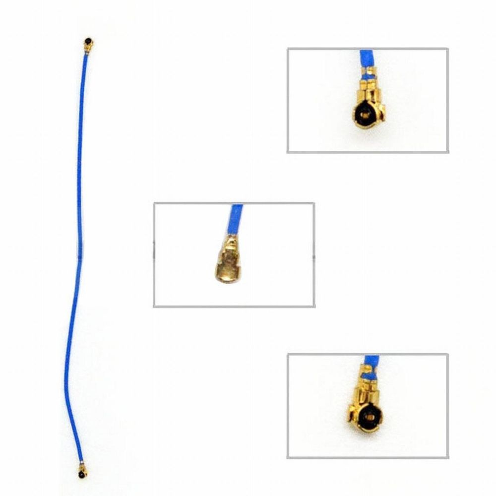 For S4 GT-I9500 I9505 I337 M919 I545 L720 R970 Network Wifi Wireless Antenna Flex Cable(China (Mainland))