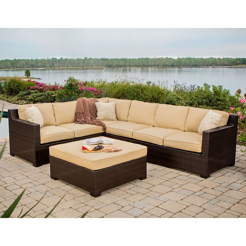Compare Prices On Sofa Set Philippines Online Shopping Buy Low Price Sofa Set Philippines At