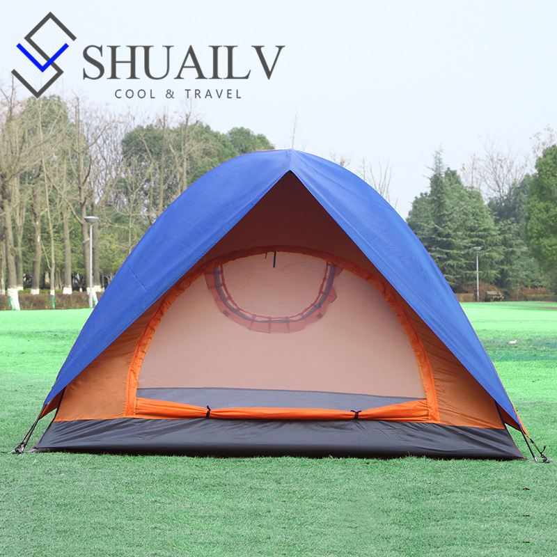 Outdoor fabric gazebo promotion shop for promotional for Kids outdoor fabric
