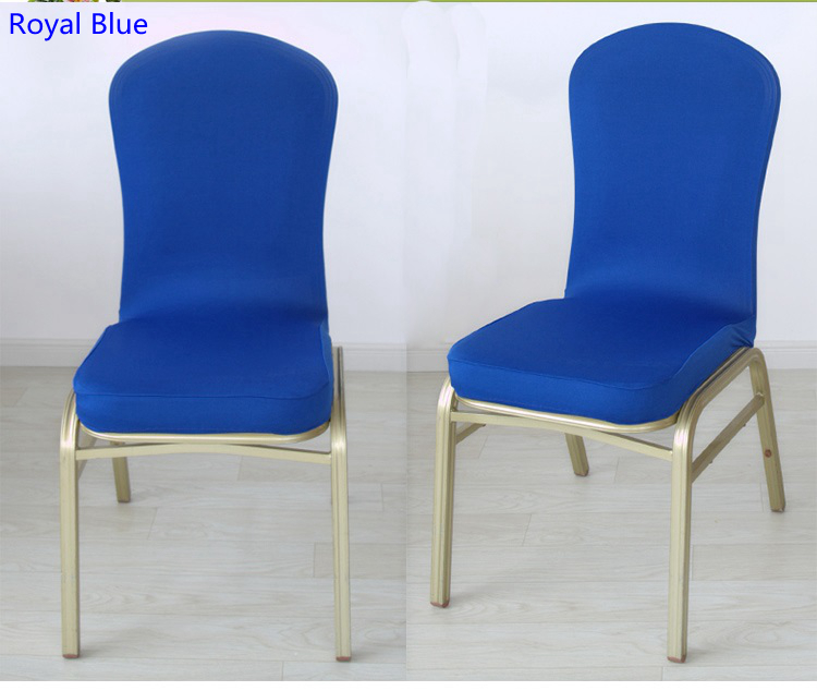 Popular Party Chairs For Sale Buy Cheap Party Chairs For Sale Lots From China
