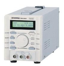 Nueva PSS-2005 programmable DC power supply con fuente de alimentación interfaz RS232