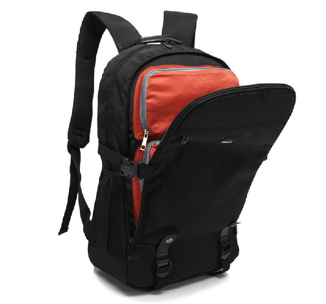 Huge Laptop Backpack | Os Backpacks