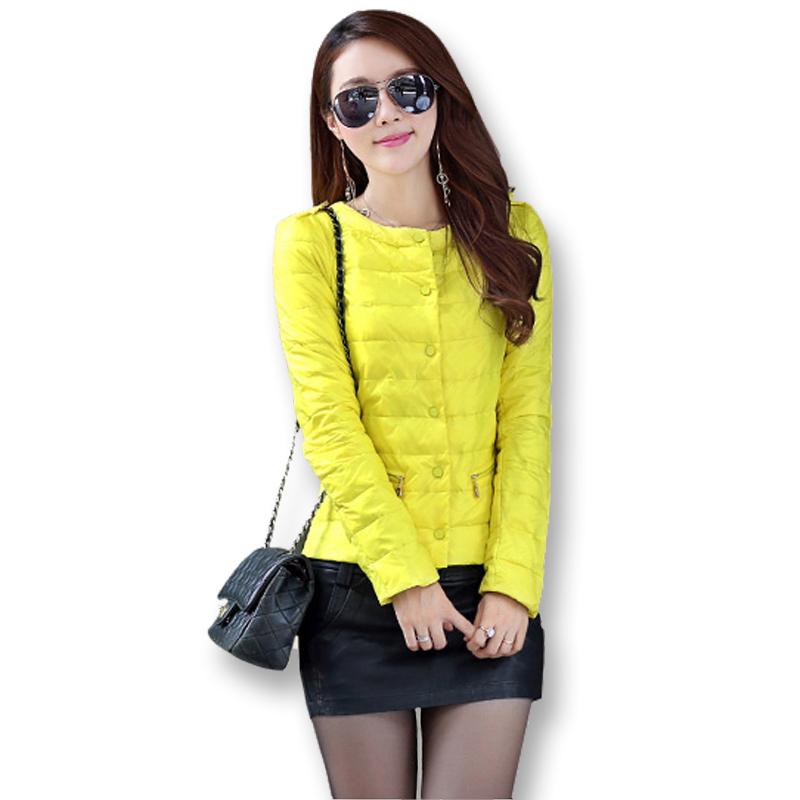 Popular Fashionable Down Coats-Buy Cheap Fashionable Down Coats