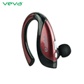 VEVA E13 Original UFO Style Ear hook Bluetooth Wireless Earphone Stereo Sound Voice Prompt Microphone Mini
