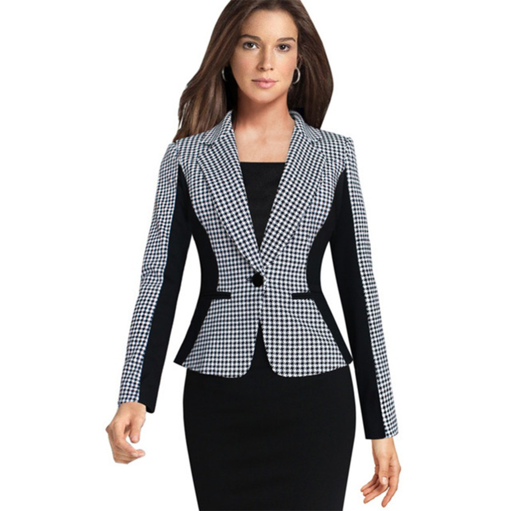31 Cool Womens Blazers With Dress U2013 Playzoa.com