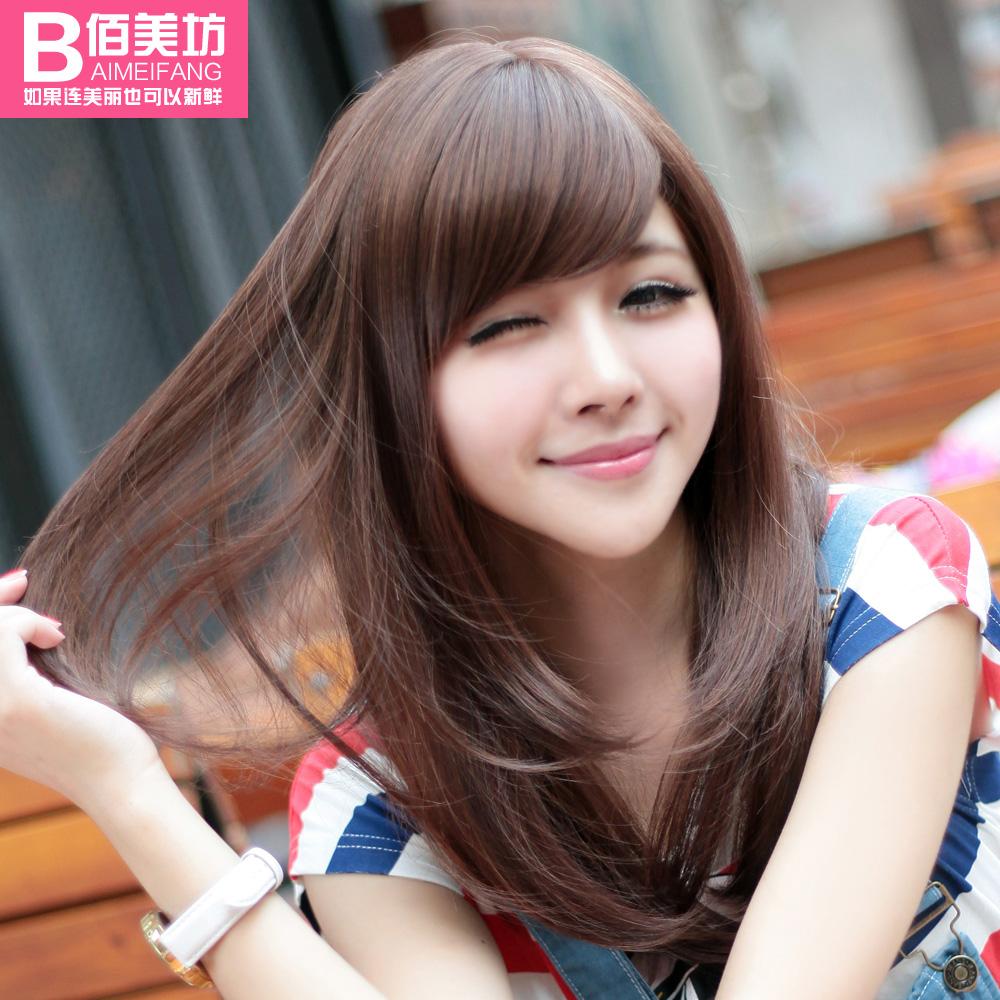 Sensational 1000 Images About Hair On Pinterest Korean Hairstyles Korean Hairstyle Inspiration Daily Dogsangcom