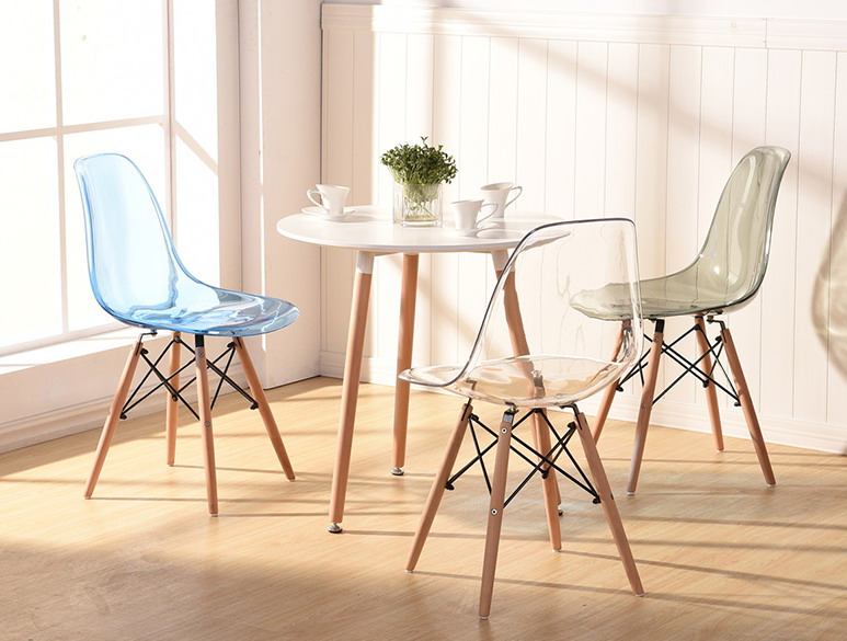online get cheap clear chair alibaba group