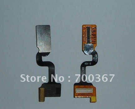 Guaranteed 100% brand new flex cable for W510+free shipping to all countries(China (Mainland))