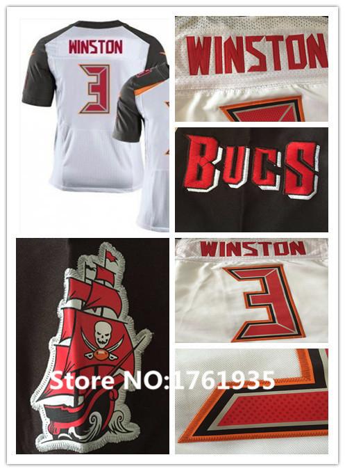2015 Playoffs NCAA Oregon Ducks Jerseys #8 Marcus Mariota Jersey College Football Jerseys Embroidery logos(China (Mainland))