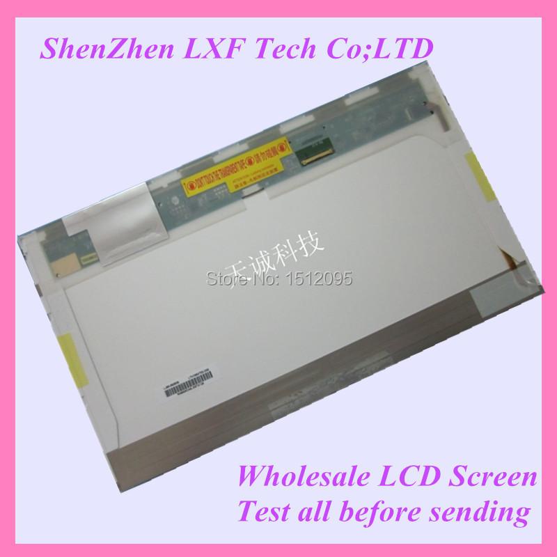 15.6 дюймов lcd матрицы для dell для inspiron M5030 M5110 M5010 15R 5525 N5010 N5110 5520 1555 экран ноутбука(China (Mainland))