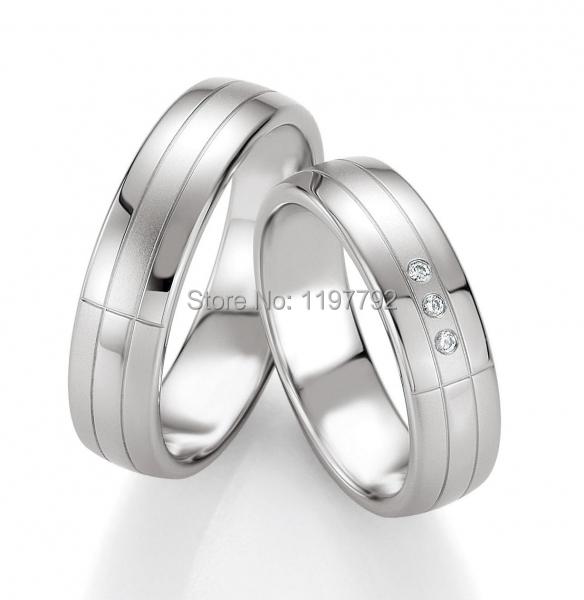 Popular Western Wedding Rings Sets Buy Cheap Western