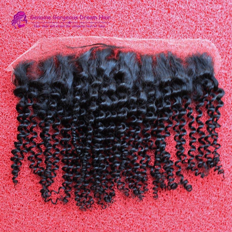 gorgeous dream hair-31