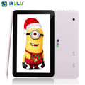 iRULU eXpro X1Plus 10 1 Android 5 1 Tablet Quad Core Dual Camera 1GB 8GB Tablet