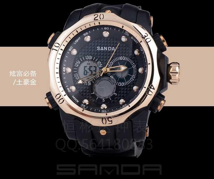 hot high quality watch  men Top Brand Luxury Quartz watches men wristwatches woman silicone strap rose gold black relogio<br><br>Aliexpress