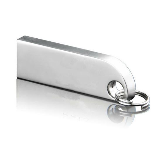 Full capacity metal brand memory stick pendrive 8gb 16gb 32gb pen drive good quality usb flash drive flash card(China (Mainland))