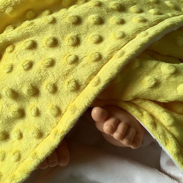 Goedkope handpoppen promotie winkel voor promoties goedkope handpoppen op - Baby voet verkoop ...