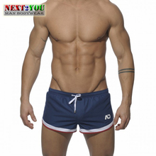 Free Shipping!! New Arrival Brand Shorts,Man's Sport Shorts,Fashion Shorts,Man's Casual Boxer Shorts,GYM Shorts,4 Colours 5P0474