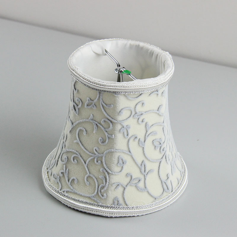 Fabric Wall Lamp Shades : Popular Mini Lampshade-Buy Cheap Mini Lampshade lots from China Mini Lampshade suppliers on ...