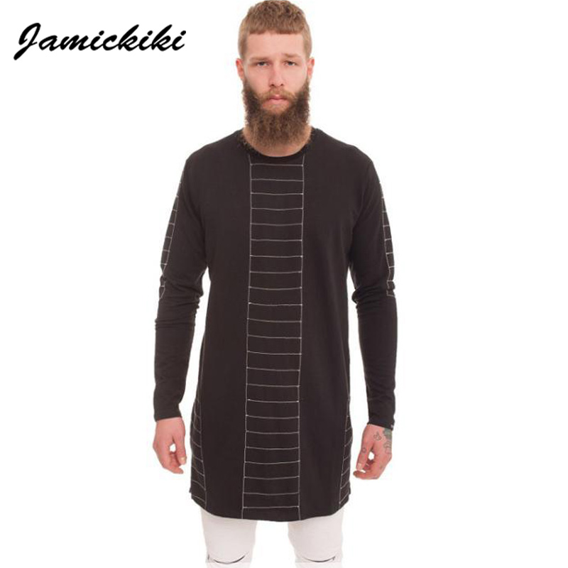 Jamickiki Brand Fashion