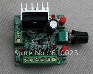 Buy Stepper Motor Drive Simple Speed