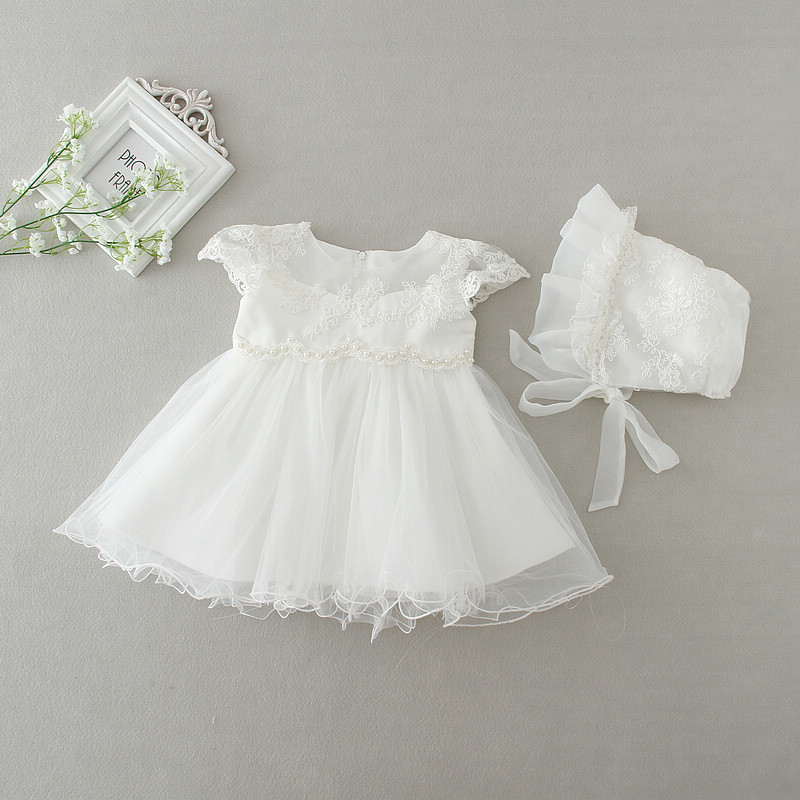 Sorry, that white dress for baby girl join