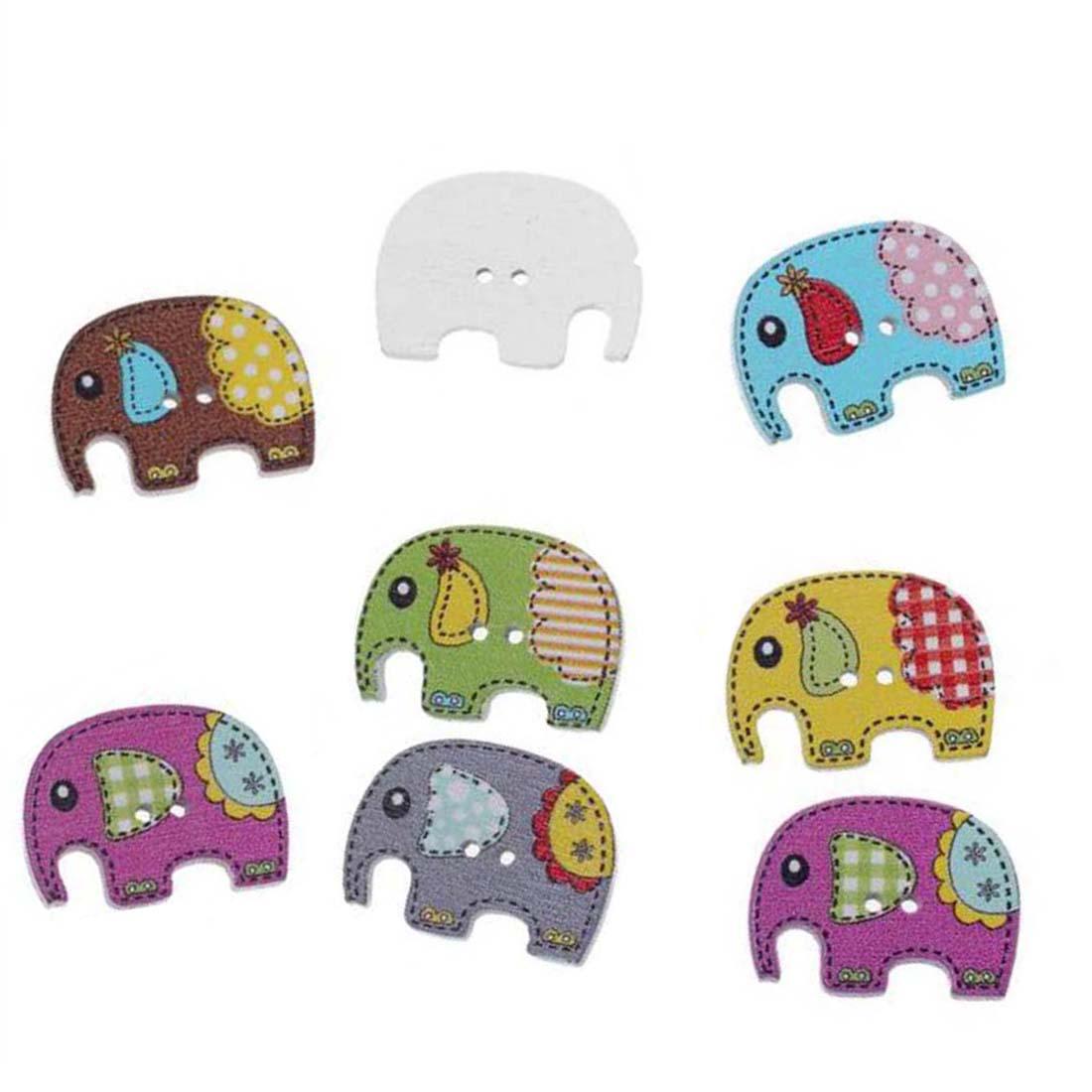 Popular big craft buttons buy cheap big craft buttons lots for Craft buttons for sale