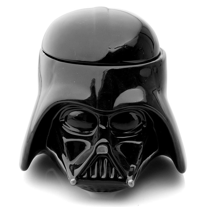 Star Wars Canecas Darth Copos Vader Coffee Tea Giant Mugs Water Cups Drinkwares Game Funs Favorite Porcelain Awesome Cute Xicara(China (Mainland))