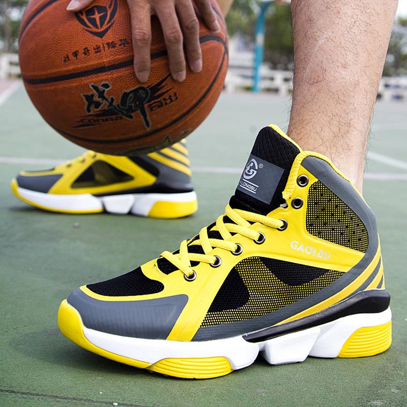 Men Women Casual Shoes High Top Basket Femme Breathable Mesh Flat Sport Walking Shoes Unisex Trainers Zapatillas Hombre Big Size(China (Mainland))