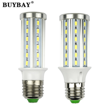 Buy Aluminum PCB corn bulb 8W 14W bulb led lamp E27 corn light E14 led bomblias B22 led spotlight Warm white 85-265V lighting for $2.90 in AliExpress store
