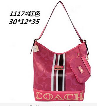 2015 brand women bag shoulder bag BUS HANDBAG canvas bag handbag to buy one, get one free hand bag(China (Mainland))