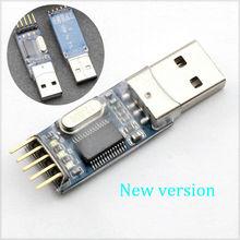 http://g03.a.alicdn.com/kf/HTB1mqBPGXXXXXcMaXXXq6xXFXXXA/Usb-в-RS232-TTL-PL2303HX-авто-конвертер-адаптер-модуль-контроллера-для-arduino-горячая-распродажа.jpg_220x220.jpg