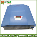 1kw wind solar hybrid controller 24V 48V for 1000w wind turbine and 300w solar panel with
