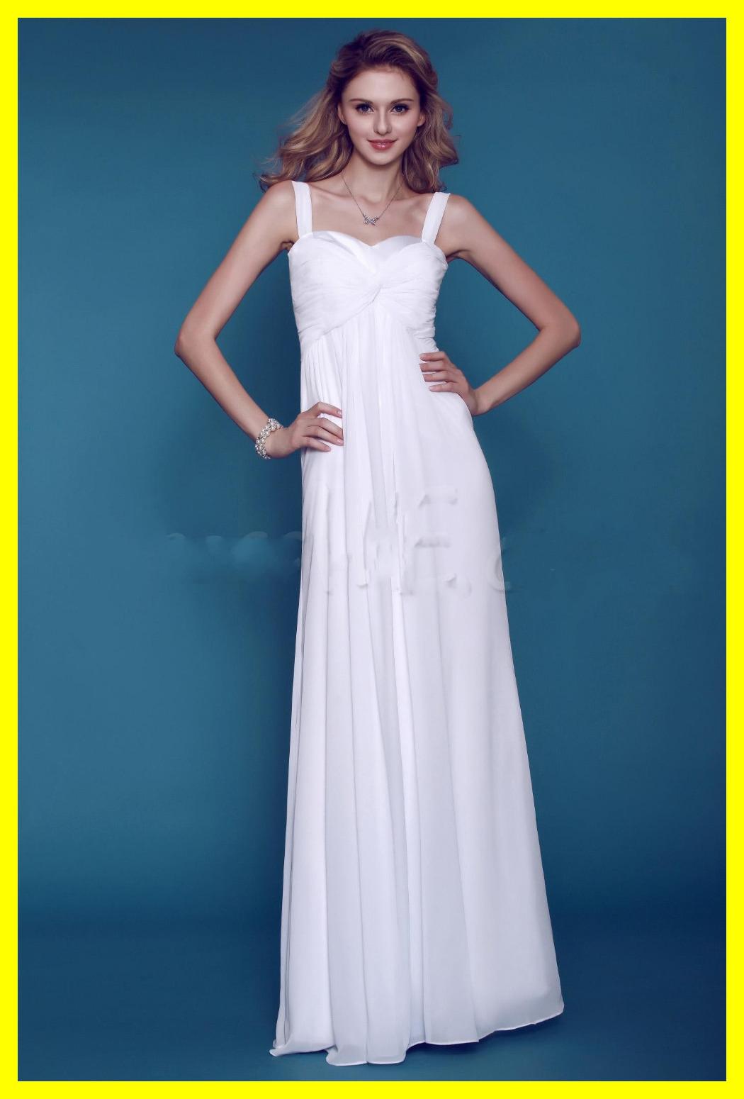 yellow prom dresses dress patterns blue uk maxi a line. Black Bedroom Furniture Sets. Home Design Ideas