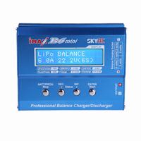 Запчасти и Аксессуары для радиоуправляемых игрушек OEM 2 APC RC 2/8038 8 * 3.8 cw/dji F330 X 330 lotusRC T380 RC RM1453