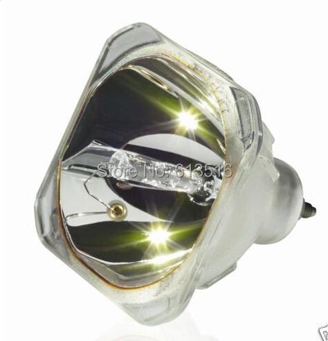 TV projector lamp bulb XL-2400/ XL2400 LAMP for Sony KF-50E200A/ KF-E50A10/ KF-E42A10/ KDF-46E2000/ KDF-50E2000/ KDF-E42A11