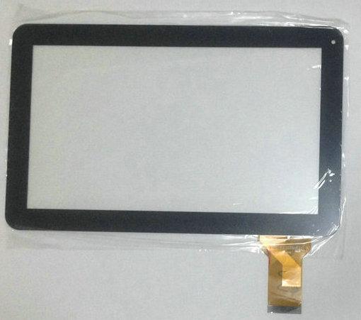 Original 300-N3368D-A00-V1.0 touch screen 7