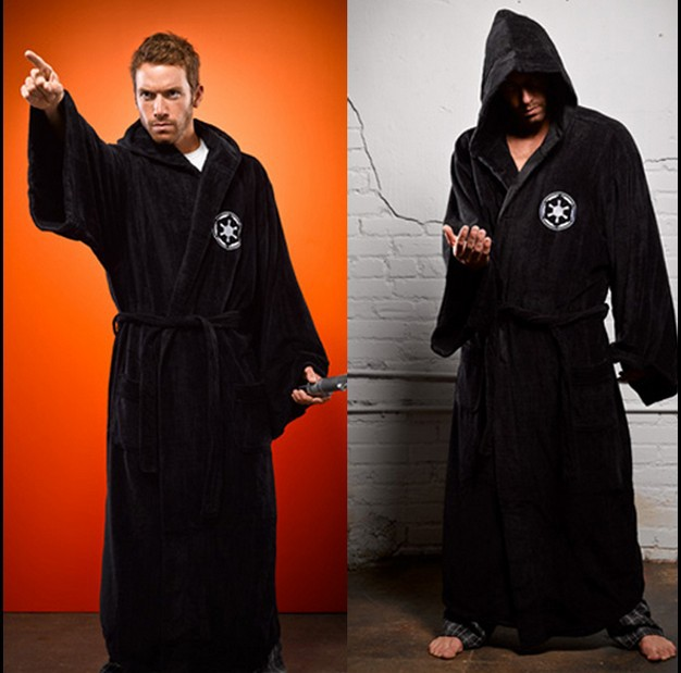 Snap Online Buy Wholesale sith robe from China sith robe Wholesalers ...