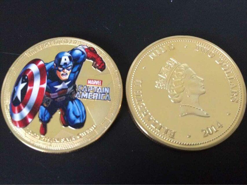 Alki 2 /, captain gold alki 2 captain gold
