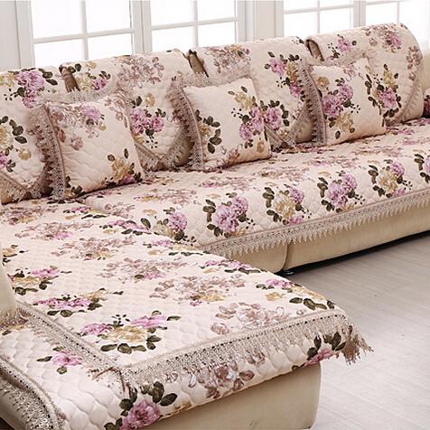 achetez en gros personnalis e housses sectionnelles en ligne des grossistes personnalis e. Black Bedroom Furniture Sets. Home Design Ideas