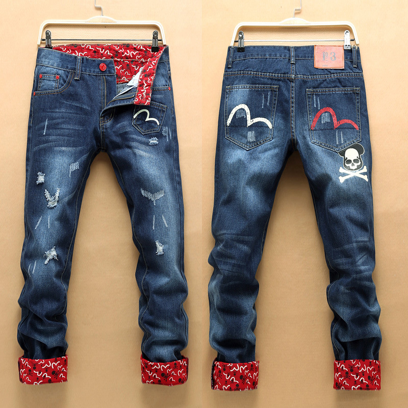 2015-new-fashion-designer-men-s-jeans-brand-men-jeans-classic-denim-men-jean-pants.jpg